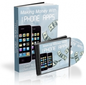 Making Money With iPhone Apps Private Label Rights