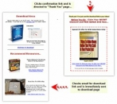 Instant List Profit System Private Label Rights