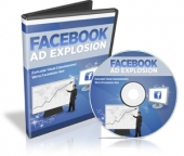 Facebook Ad Explosion Private Label Rights