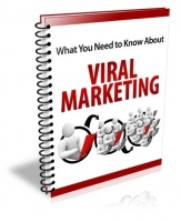 What You Need To Know About Viral Marketing Private Label Rights