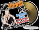 Site Firewall Pro Private Label Rights