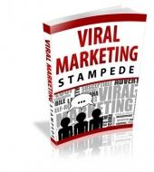 Viral Marketing Stampede Private Label Rights
