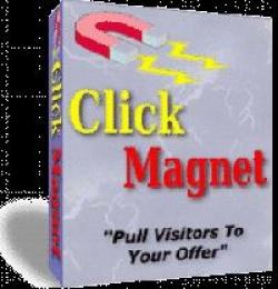 Click Magnet