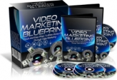 Video Marketing Blueprint Private Label Rights
