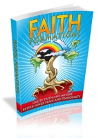 Faith Formations Private Label Rights