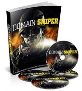 Domain Sniper Private Label Rights