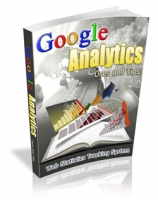 Google Analytics Uses And Tips Private Label Rights
