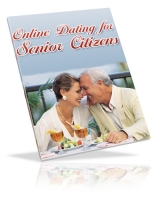 Online Dating For Senior Citizens Private Label Rights