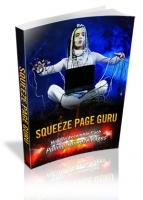 Squeeze Page Guru Private Label Rights