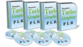 Turbo Graphics Package Private Label Rights