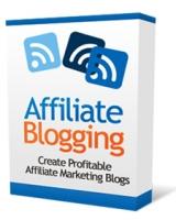 Affiliate Blogging Private Label Rights