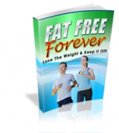 Fat Free Forever Private Label Rights