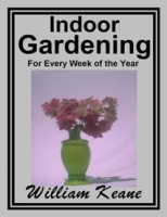Indoor Gardening Private Label Rights