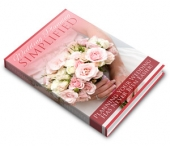 Wedding Planning Simplified Private Label Rights