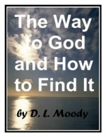 The Way To God And How To Find It Private Label Rights