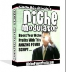 Niche Modulator Private Label Rights