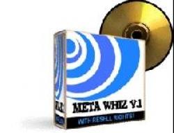 Meta Whiz V.1