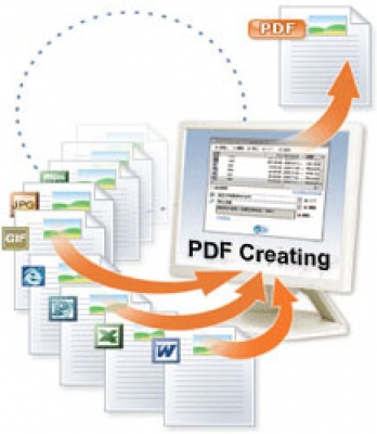 Translate Documents And Create A PDF From The Translation