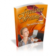 Freelance Writing Tips And Know How Private Label Rights
