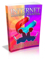 Internet Marketing Magnetism Private Label Rights