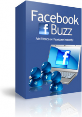 Facebook Buzz Private Label Rights