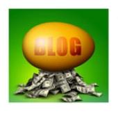 Blogging Gold Profits Private Label Rights