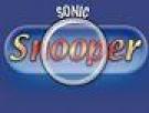 Sonic Snooper Private Label Rights