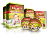 Conversion Profit Private Label Rights