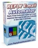 Reply E-mail Automator Private Label Rights