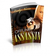 Offline Assassin Private Label Rights