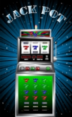 Cash Jukebox 2.0 Private Label Rights