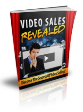 Video Sales Revealed Private Label Rights