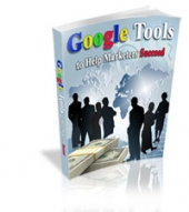 Google Tools To Help Marketers Succeed Private Label Rights