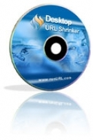 Desktop URL Shrinker Private Label Rights