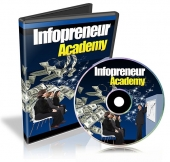 Infopreneur Academy Private Label Rights