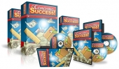 eCoaching Success! Private Label Rights