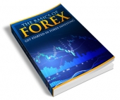 The Basics Of Forex - PLR Private Label Rights