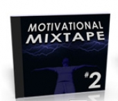 Motivational Mixtape Part 2 Private Label Rights