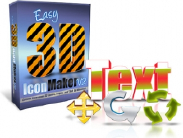 Easy Icon Maker 2