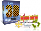 Easy Icon Maker 2 Private Label Rights
