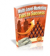 Multi-Level-Marketing Tips To Success Private Label Rights