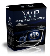 WP Stealth Links Private Label Rights