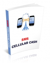 SMS Cellular Cash Private Label Rights
