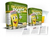 Reviews 2 Profit Private Label Rights