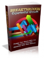 Breakthrough Experiential Growth Private Label Rights