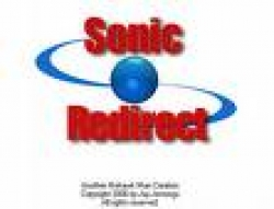 Sonic Redirect
