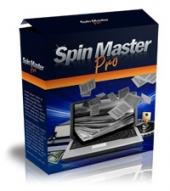 Spin Master Pro Private Label Rights