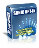 Sonic Opt-In Private Label Rights