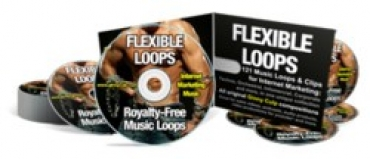 Flexible Loops
