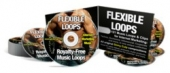 Flexible Loops Private Label Rights